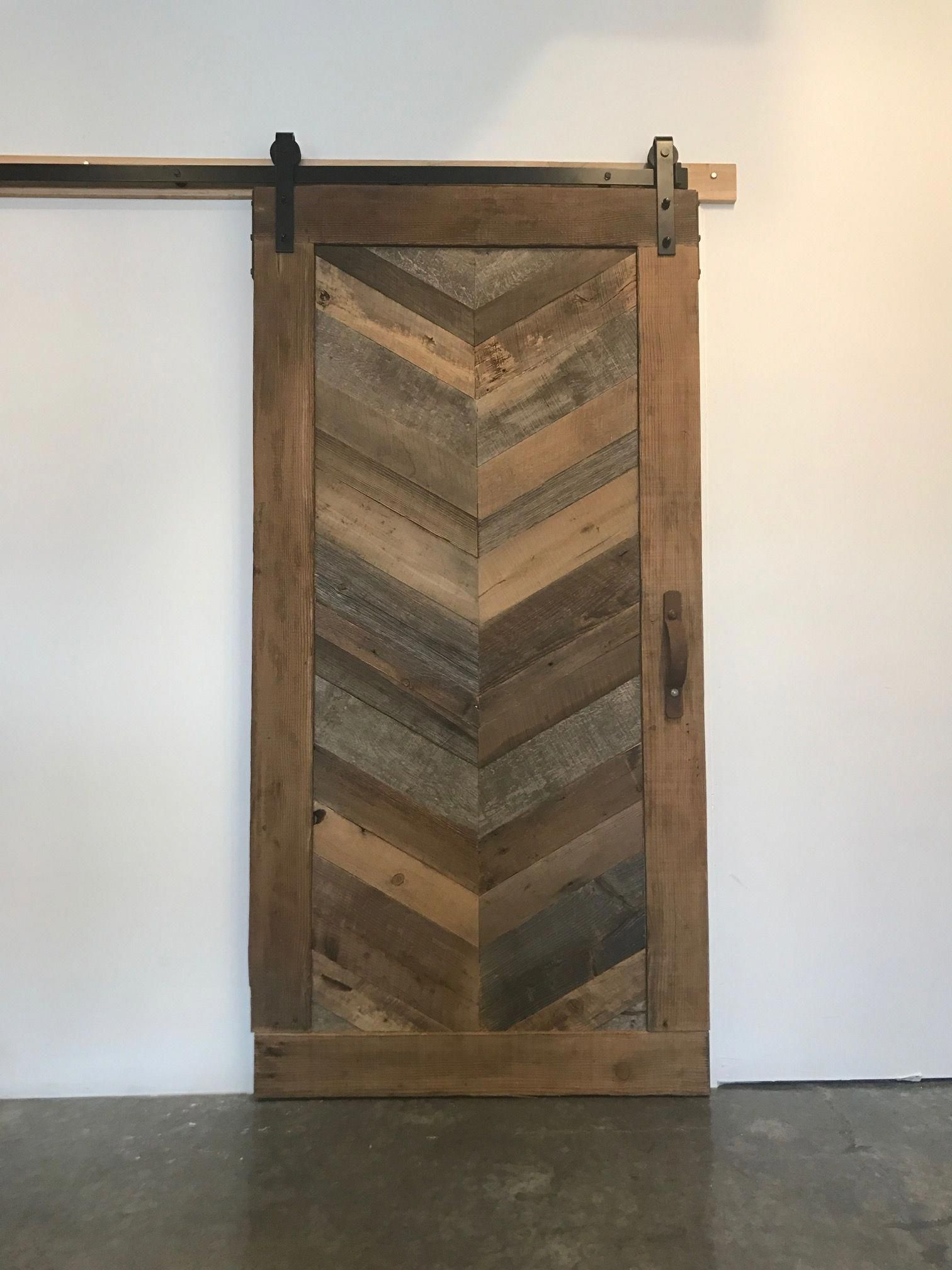 Pay A Visit To Our World Wide Web Site For Much More With Regard To This Magnificent Photo Interiorbar Interior Barn Doors Barn Doors Sliding Barn Style Doors