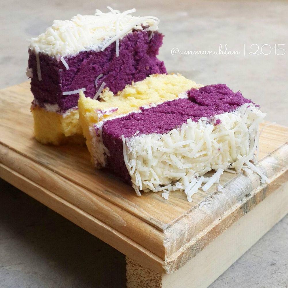 17 Resep Olahan Talas Lezat Dan Mudah Dibuat Instagram Resep Makanan Ide Makanan