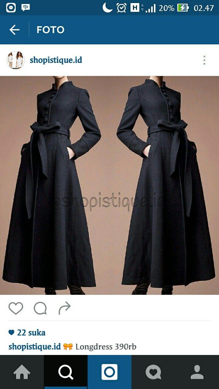 Pin by tira ullyvia on model baju pinterest models