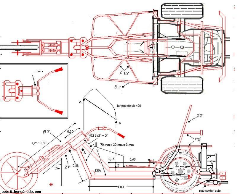 ea772b5f34aed0174ad53a048b20b522 explore arthur landry's photos on photobucket motorcycles wiring diagram for vw trike at bayanpartner.co