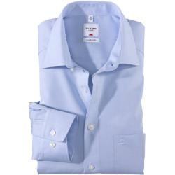 Photo of Chambray Shirts für Männer