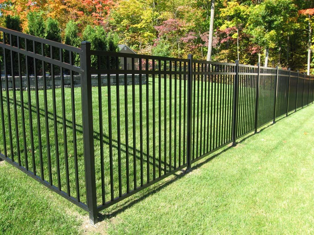 Cost Of Fence Per Linear Foot Anti Oxidation Composite Fence