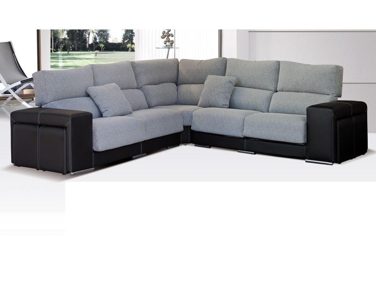 Sofá rinconera puffs laterales | Piso | Pinterest | Sofa set, Living on pillow sofa, divan sofa, bookcase sofa, futon sofa, cushions sofa, art sofa, bedroom sofa, recliner sofa, settee sofa, fabric sofa, ottoman sofa, couch sofa, mattress sofa, beds sofa, lounge sofa, storage sofa, bench sofa, glider sofa, table sofa, chair sofa,