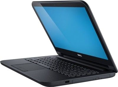 Dell Inspiron 3437 Laptop 4th Gen Ci5 - http://www.pricedhamaka.com/buying/dell-inspiron-3437-laptop-4th-gen-ci5-4gb-500gb-win8-1-gb-graph-black/