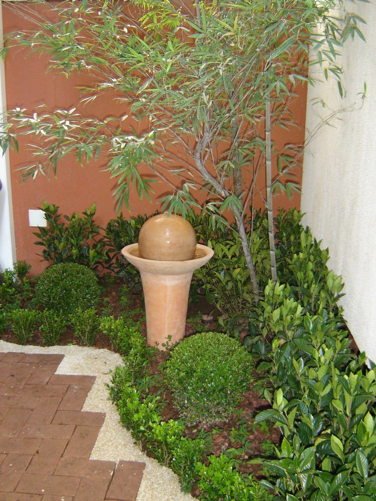 Resultado de imagem para jardins ORQUDEAS JARDINS E AFINS