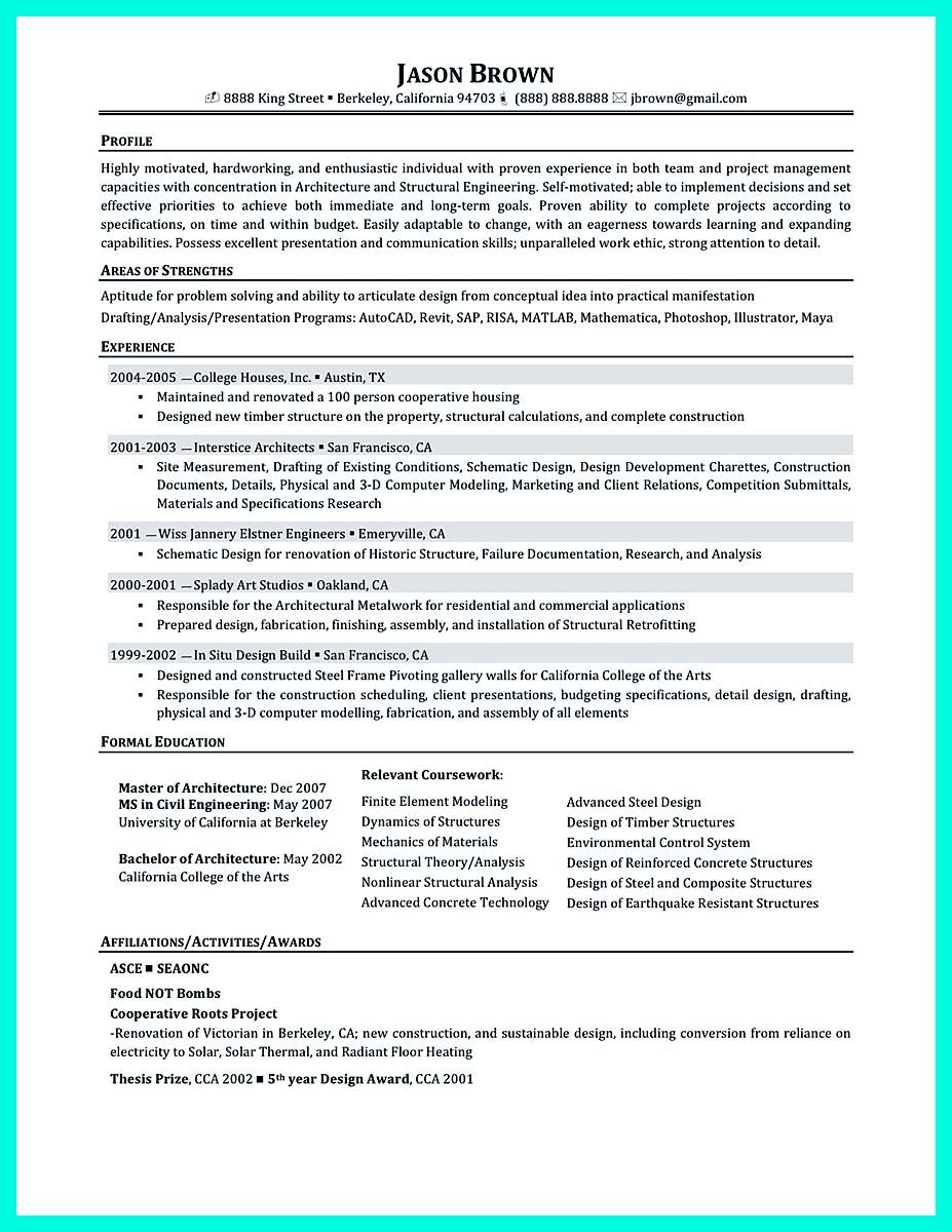 Nice Perfect Construction Manager Resume To Get Approved Check More At Http Snefci Org Perfect Construction Manager Resume Get Approved