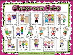 photograph about Free Printable Preschool Job Chart Pictures named Impression final result for cost-free printable preschool process chart photographs
