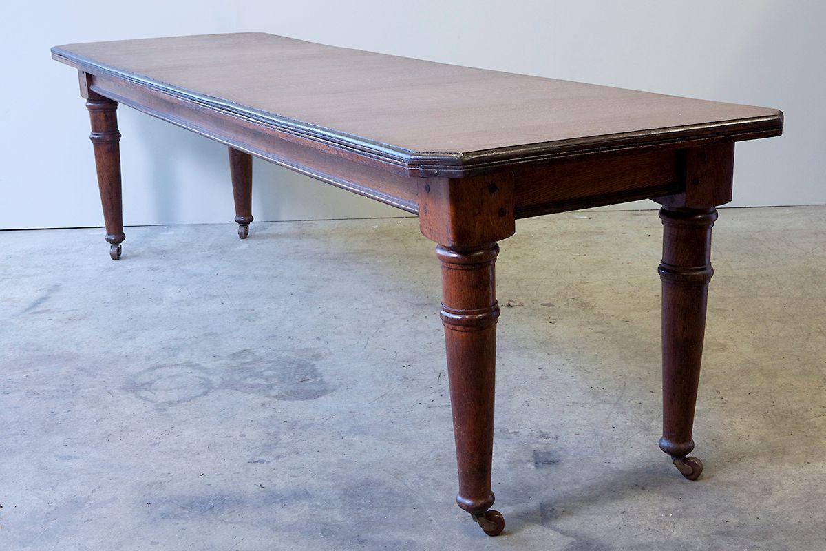 Tisch Weiß Rund Runder Holz Esstisch Esstisch Massiv