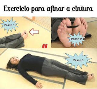 Visite www.saudeprospera.com.br e saiba dicas para cuidar do seu corpo.
