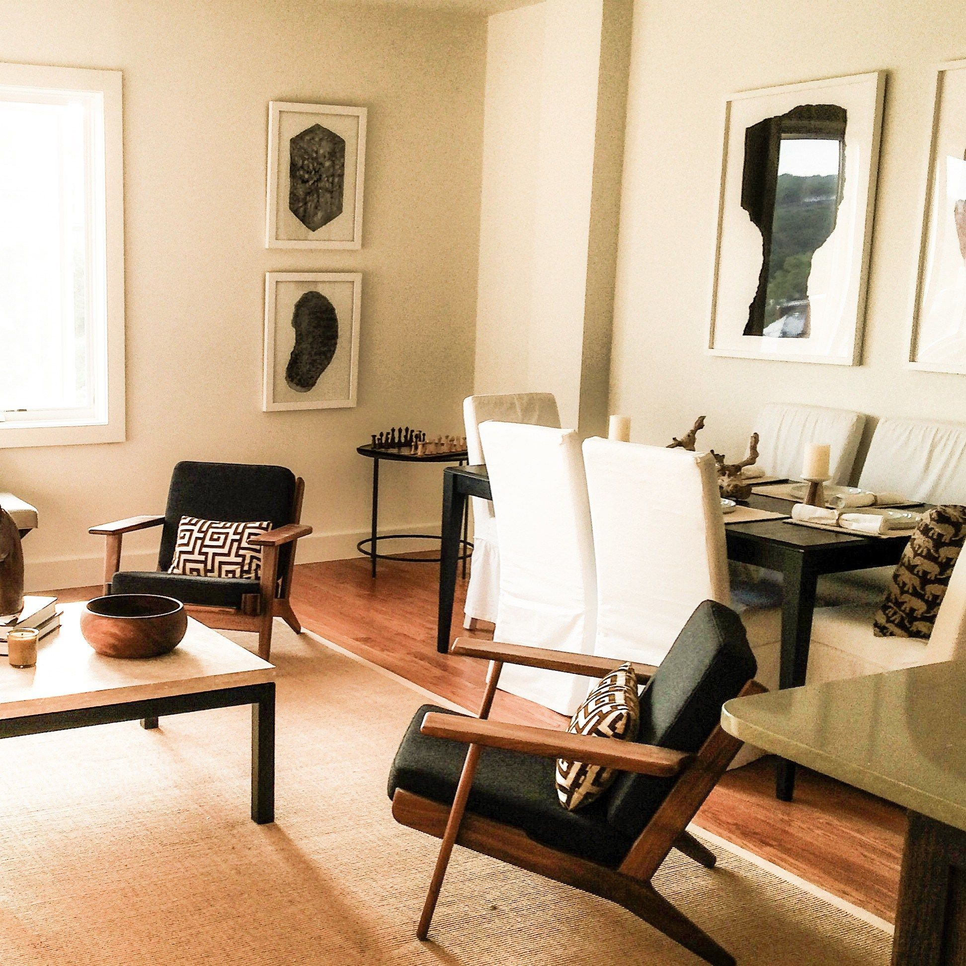 Staging NYC Interior Staging NY Small Space Interior Design Organizer NYC Affordable & Staging NYC Interior Staging NY Small Space Interior Design ...