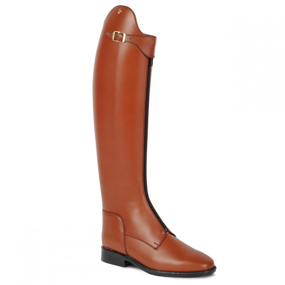 Petrie Athene rijlaars | Wishlist Boots, Riding Boots en Shoes