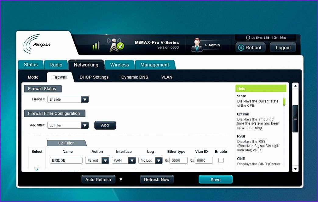 wpf templates free download - wpf application template custom tab control similar to the
