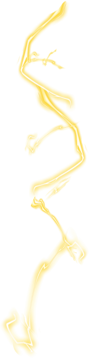 Thumbnail Effect Png Yellow Png Image With Transparent Background Png Free Png Images Transparent Background Transparent Png