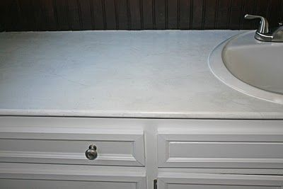 Make Your Own Countertop Stacy Risenmay Countertops Diy Furniture How To Make