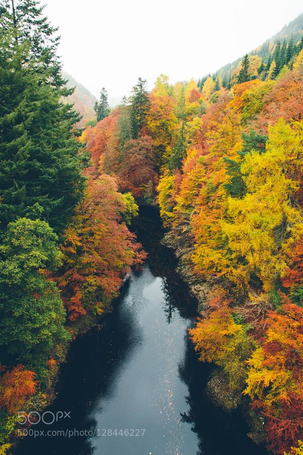 Hold back the river by daniel-casson1. Please Like http://fb.me/go4photos and Follow @go4fotos Thank You. :-)