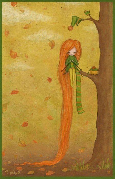 Цветной, картинки саша салмина