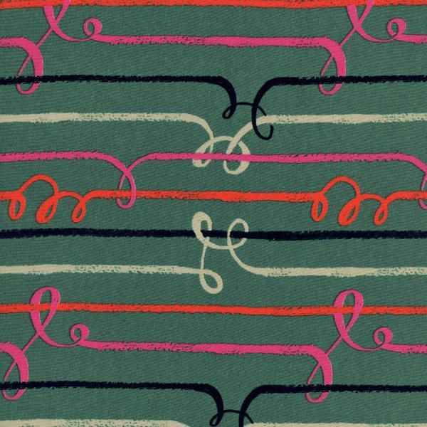 http://www.cottonandsteelfabrics.com/catalog/enhancedview/2024-25/