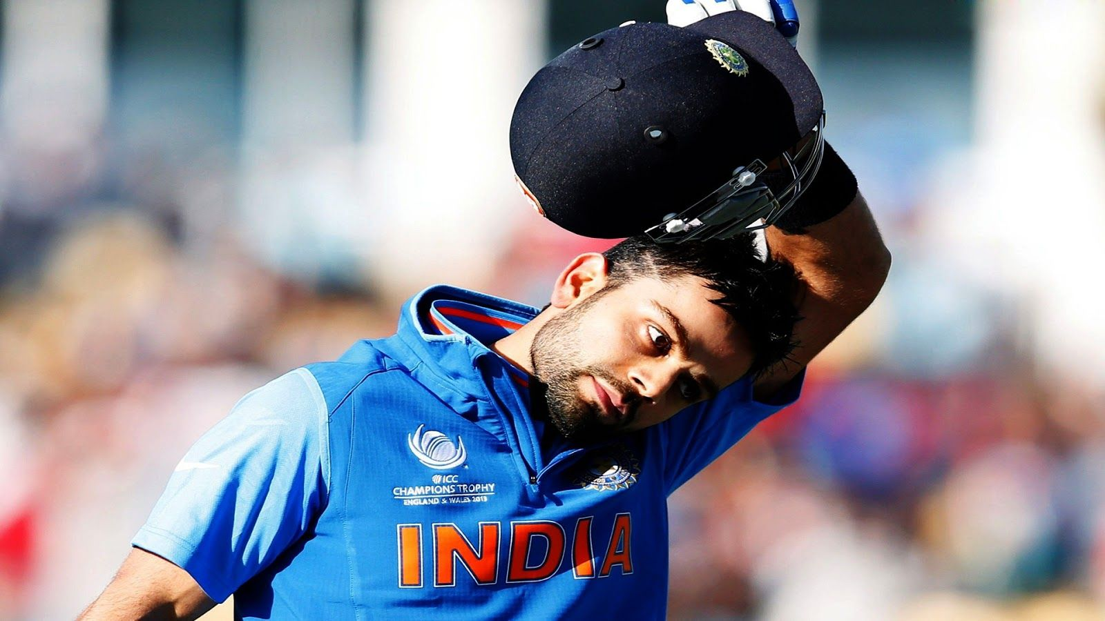 Virat Kohli Wallpapers Hd Download Free 1080p Virat Kohli Virat