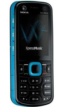 Nokia 5320 Xpressmusic Mobile Price Mobiles Prices Pinterest
