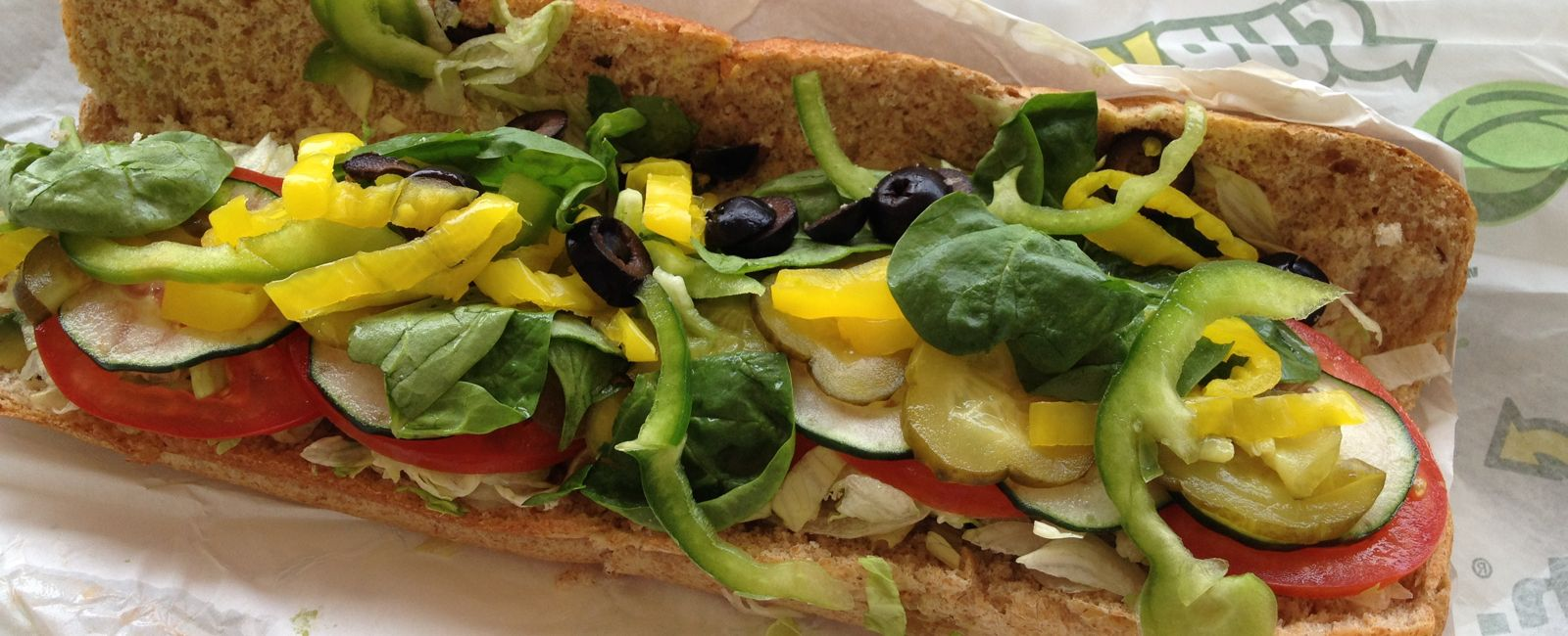 Tip 12 vegan fast food meals foodvegan pinterest vegan fast tip 12 vegan fast food meals forumfinder Image collections