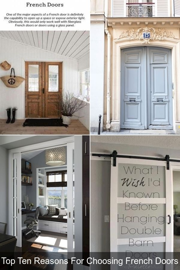 Interior Double French Doors Interior French Doors With Frame 10 Panel French Door In 2020 Interior Double French Doors French Doors French Doors Interior