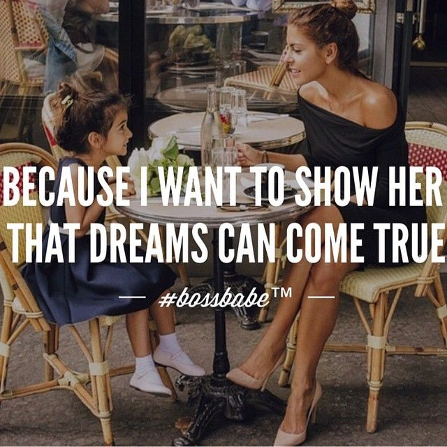 Mother's Day motivation! ❤️Join the #Bossbabe Netwerk™ (Click The Link In Our Profile Now! ) #mothersday #happymothersday