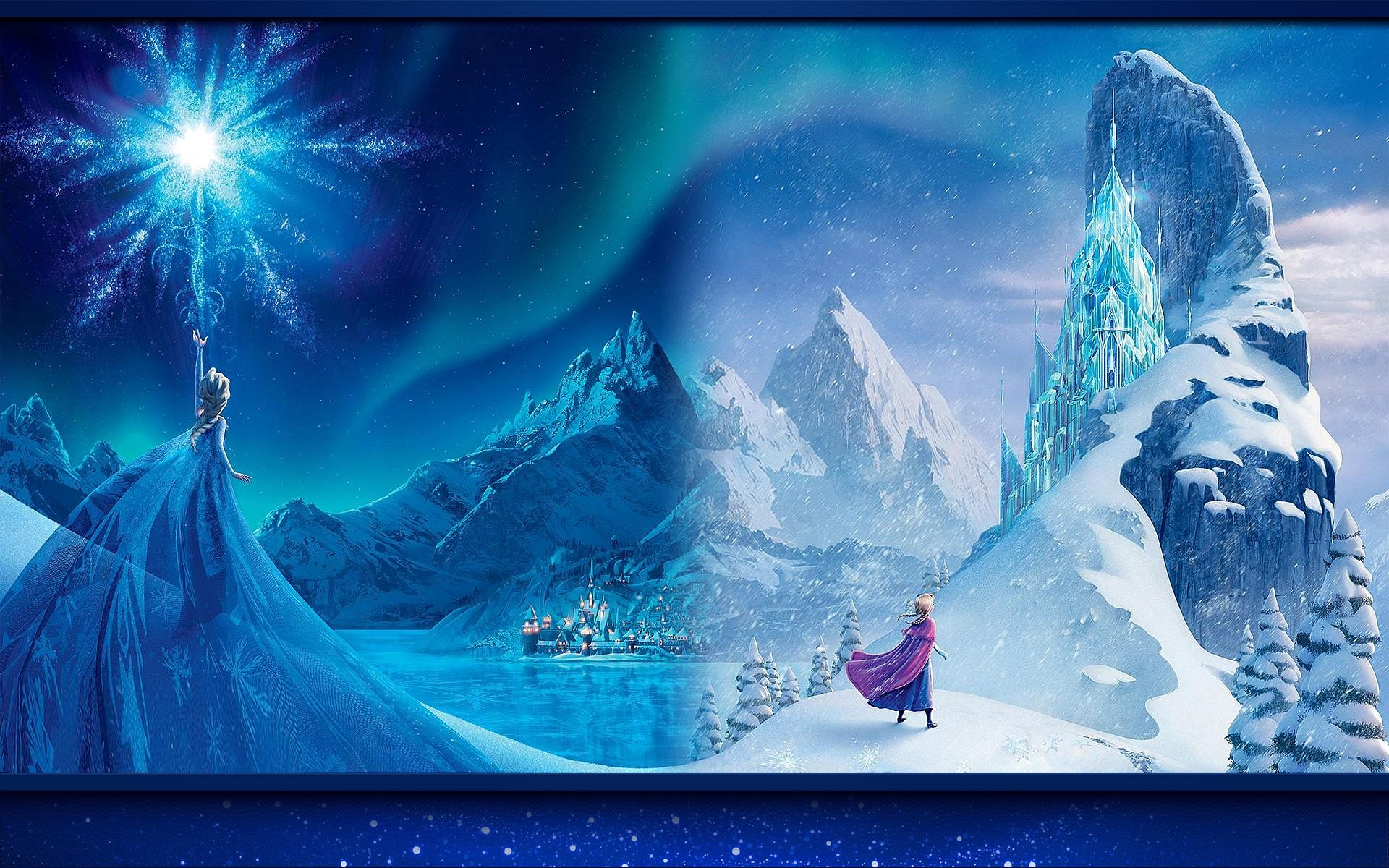 affiche reines des neiges disney fond 1920 1200 fond d 39 ecran pinterest. Black Bedroom Furniture Sets. Home Design Ideas