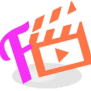 Filmyfy APK Download Latest Version for Android ~ APK Basket