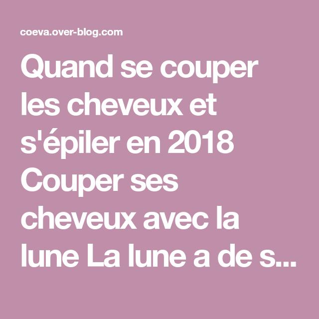 Calendrier Lunaire 2020 Coupe Cheveux.Epingle Sur Calendrier Lunaire Sante Et Beaute