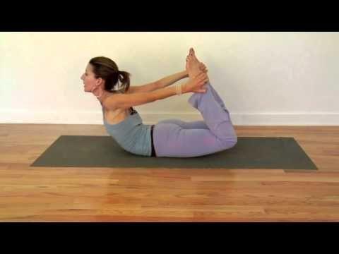 Kundalini Yoga For Weight Loss | Basic Kundalini Yoga Poses
