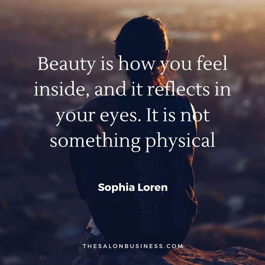 10 Amazing Beauty Quotes for Her [Images] in 10  Funny beauty