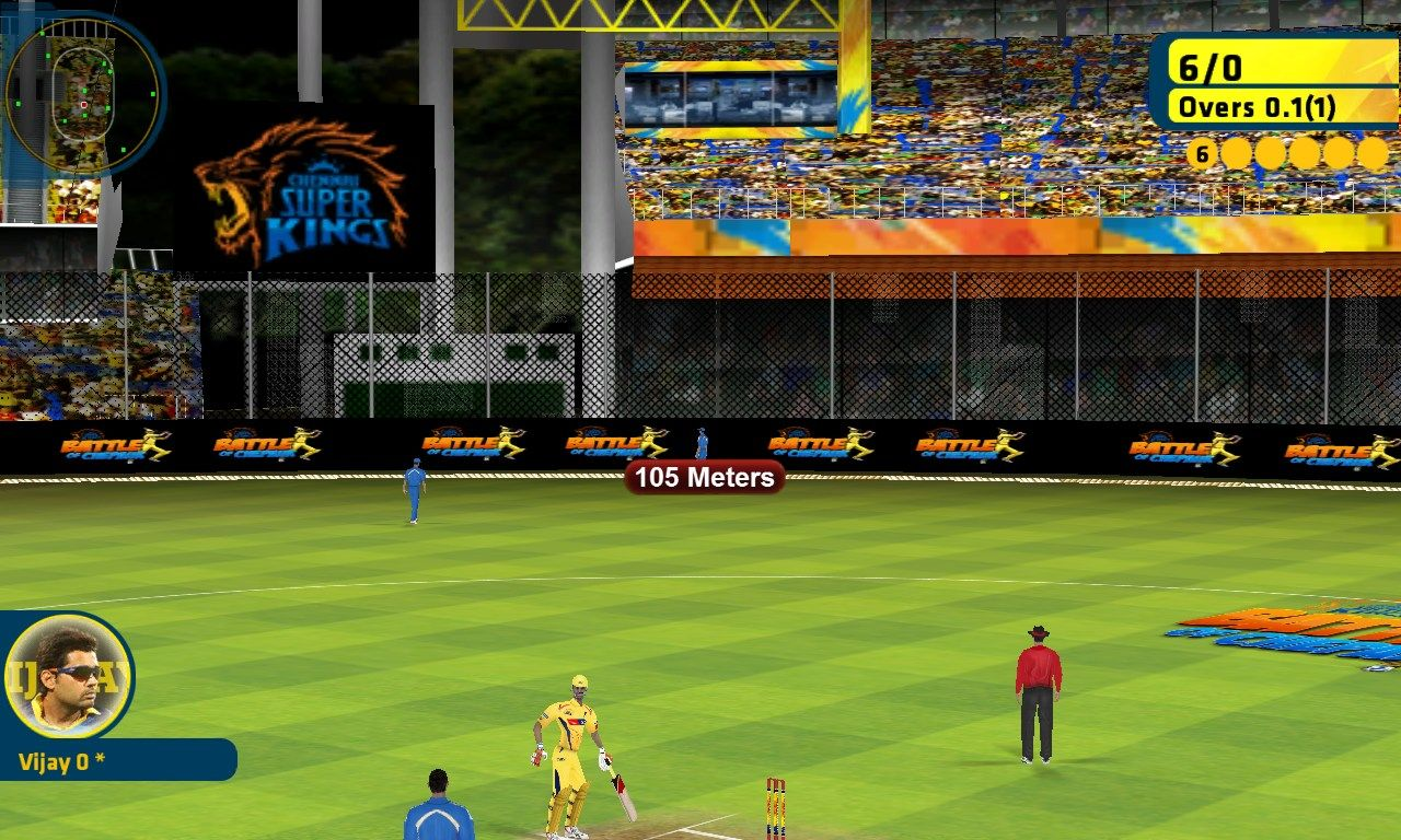 battle of chepauk full game free download