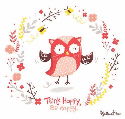 Freebies Owl Lover Calendar - Make your own Free Printable Calendar