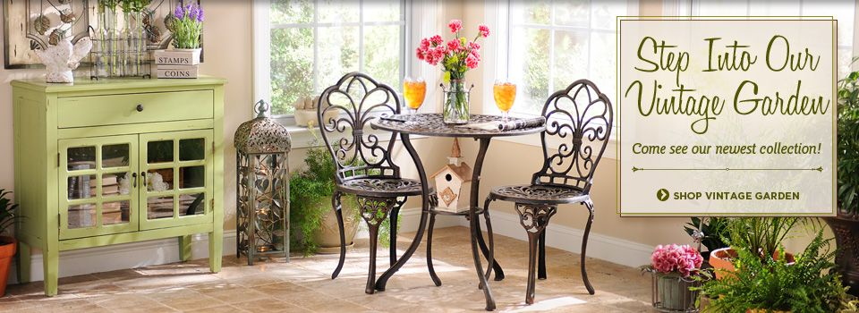 Kirklands | Beautiful homes, Home decor shops, Kirkland ... on Kirkland's Decor Home Accents id=21729