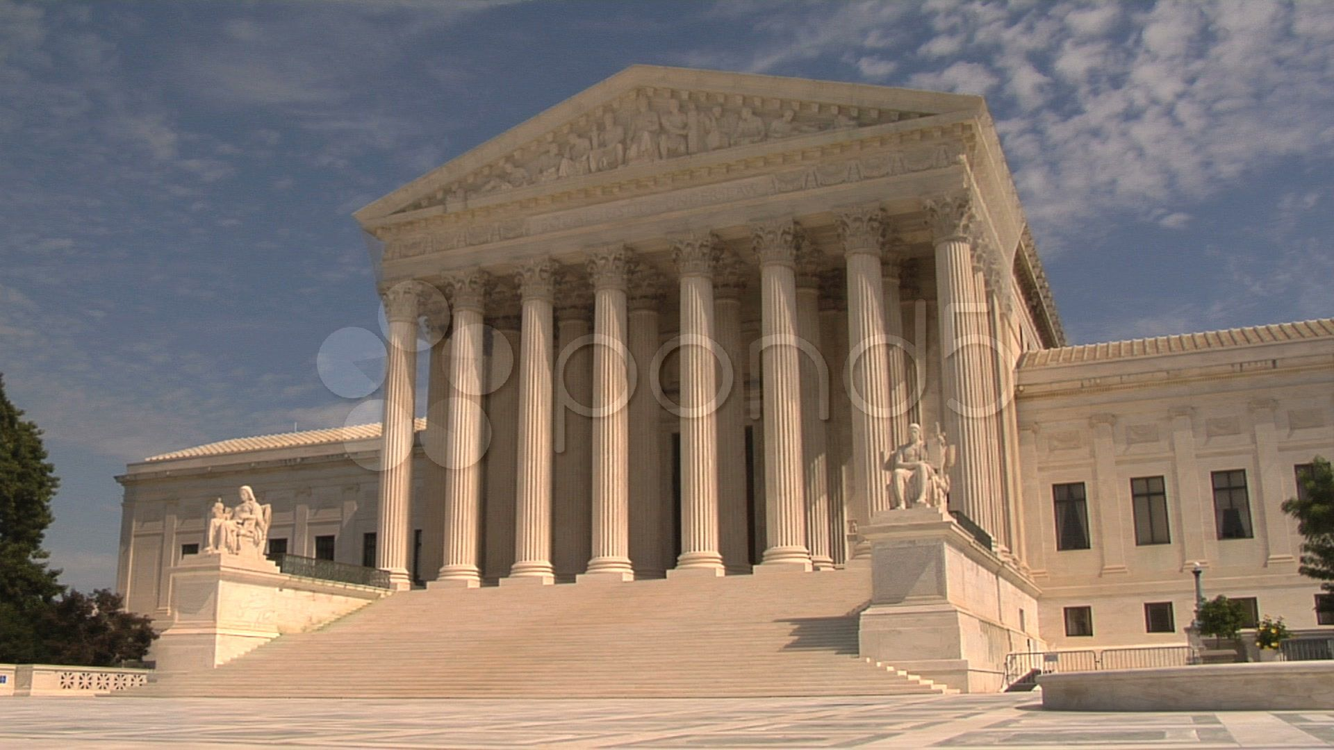 Us Supreme Court Time Lapse Stock Footage Time Court Supreme Footage Us Supreme Court Supreme Court Time