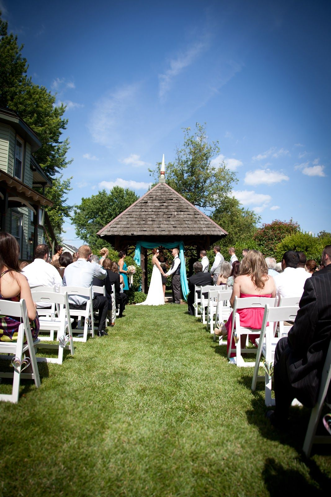 modern secular wedding ceremony script%0A Nontraditional  non religious wedding ceremony  used for a samesex wedding  but would work for anyone  Vows  readings  etc    ideas   Pinterest    Religious