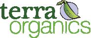Organic Produce Delivary