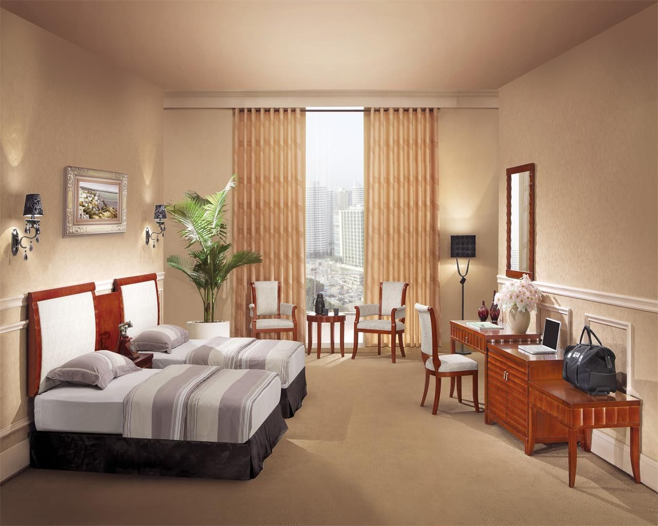 pin by hongkong trulene enterprise development limited on hotel
