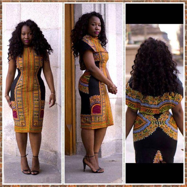 Afrikanisches Kleid Dashiki Traditionelle Kleidung Eng Bedrucktes Kleid Africa Women Clothing #afrikanischeskleid Afrikanisches Kleid Dashiki Traditionelle Kleidung Eng Bedrucktes Kleid Africa Women Clothing #afrikanischeskleid Afrikanisches Kleid Dashiki Traditionelle Kleidung Eng Bedrucktes Kleid Africa Women Clothing #afrikanischeskleid Afrikanisches Kleid Dashiki Traditionelle Kleidung Eng Bedrucktes Kleid Africa Women Clothing #afrikanischeskleid Afrikanisches Kleid Dashiki Traditionelle Kl #afrikanischeskleid
