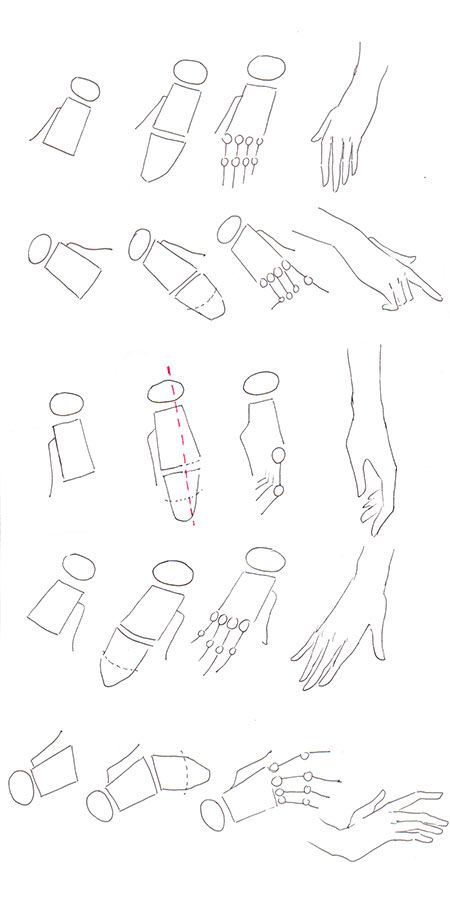 Hand Reference Hand Drawing Reference Art Reference Manga Drawing Tutorials
