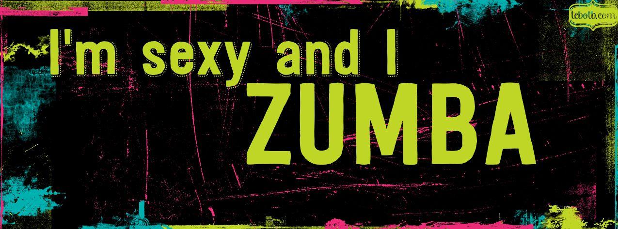 Zumba Facebook Timeline Cover So Cute Zumba Teaching