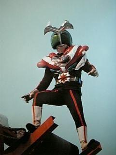 仮面ライダー図鑑 まとめ 随時更新 naver まとめ kamen rider robot cartoon kamen rider series