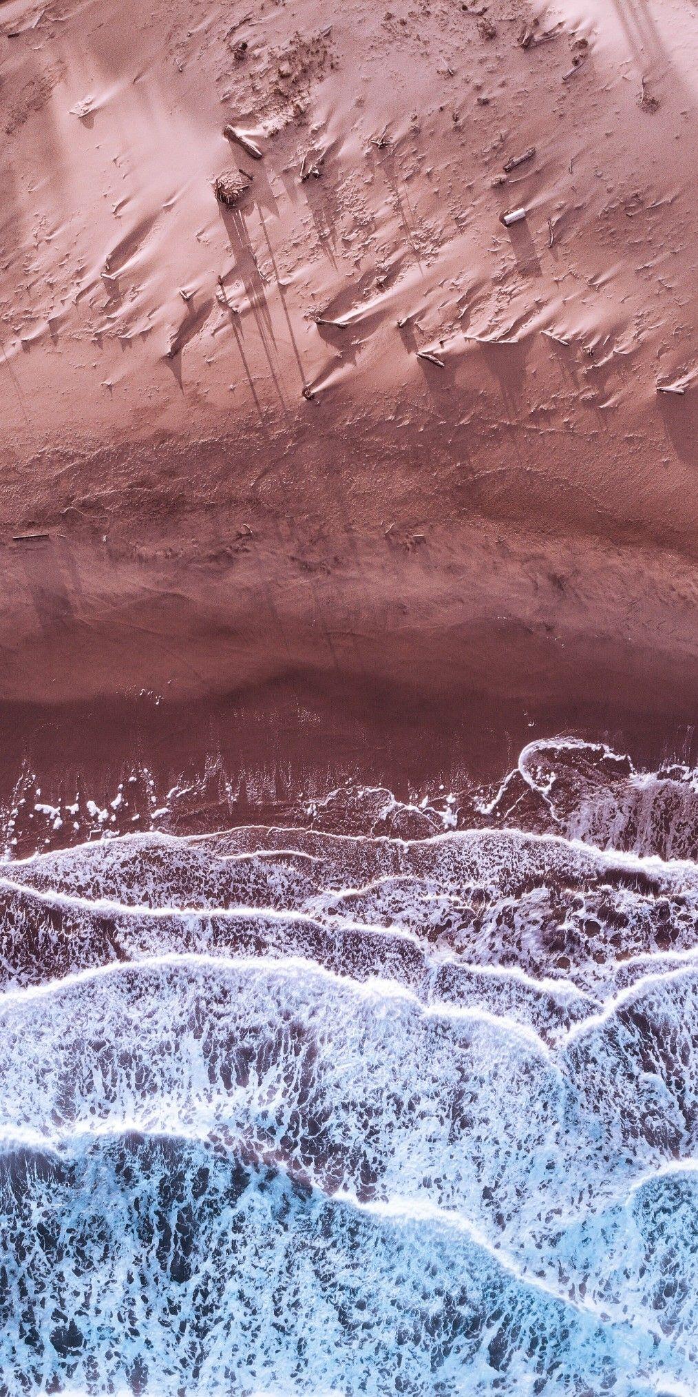 Обои mining, hands, Gold, water. Разное foto 15