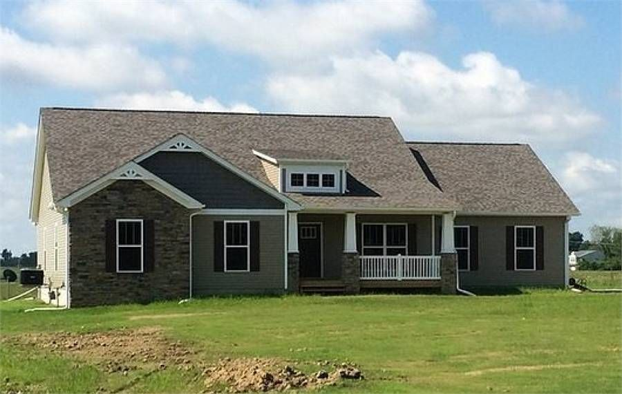 Americas Home Place Southfork Best Of Awesome America S Floor Plans New Design