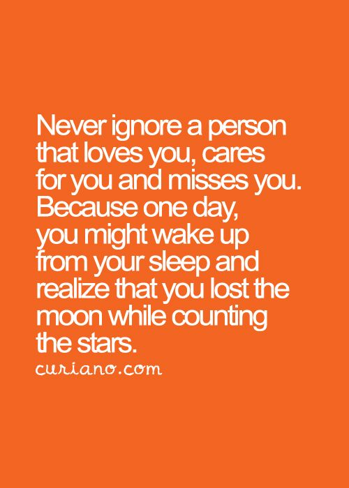 Looking For Quotes Life Quote Love Quotes Quotes About Moving On And Best Life Quotes Here Visit C Good Life Quotes Quotes About Moving On Words Quotes