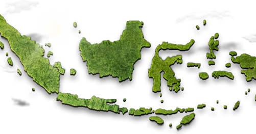 Nama Provinsi Di Sumatera Indonesia 1 Provinsi Nanggro Aceh Darussalam Nad Ibukota Nya Adalah Banda Aceh Berdiri 7 Desem Di 2020 Pakaian Tari Indonesia
