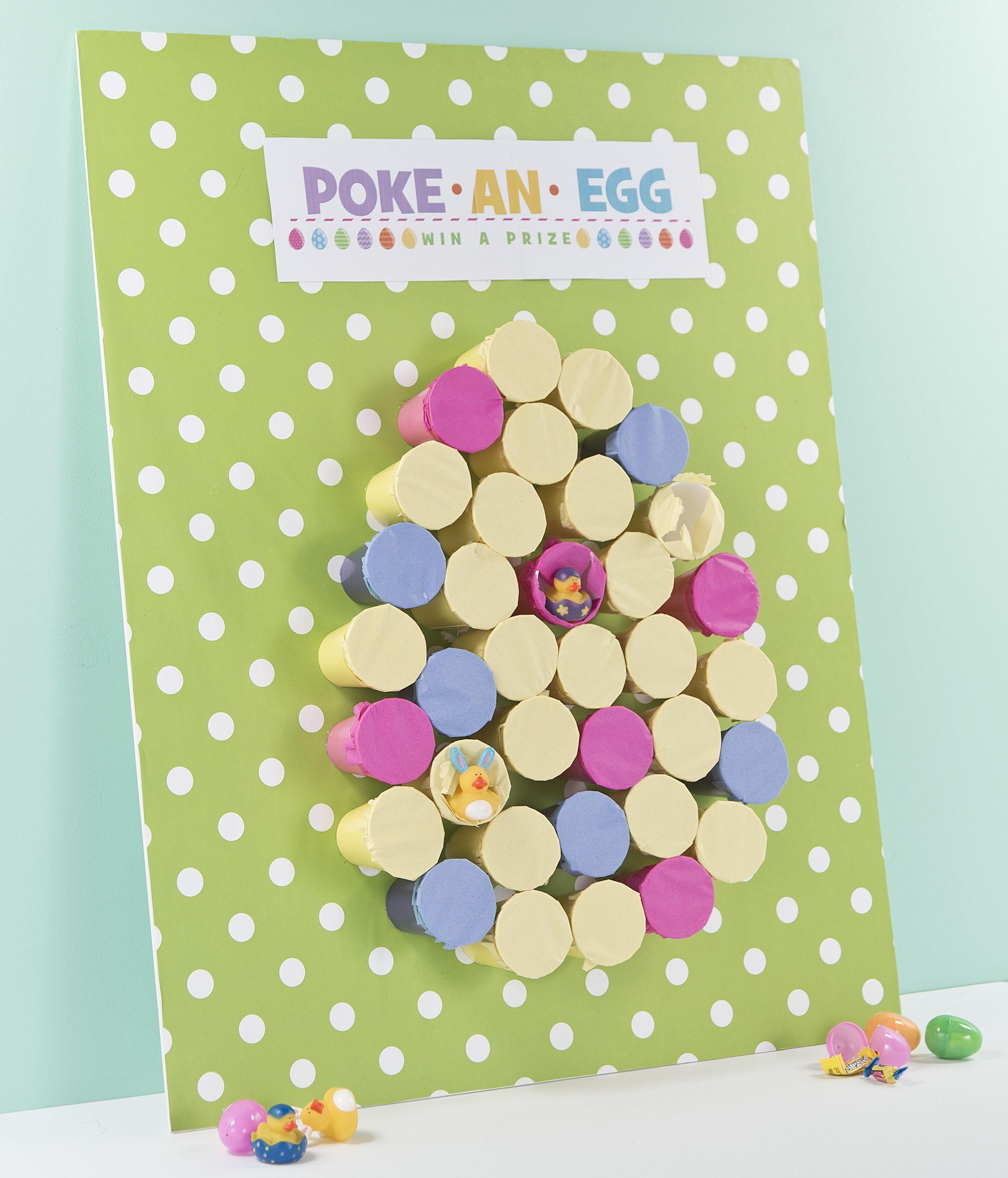 fun easter game ideas | easter | pinterest | easter games, easter