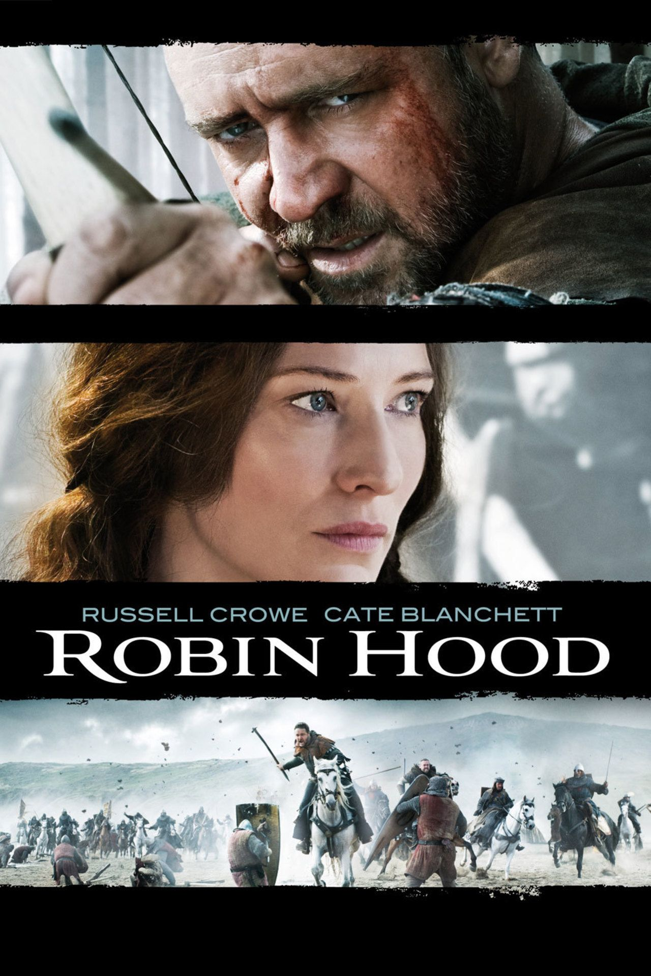Robin Hood 2010 Matthew Played The Sheriff Of Nottingham Robin Hood Full Movies Online Free Free Movies Online
