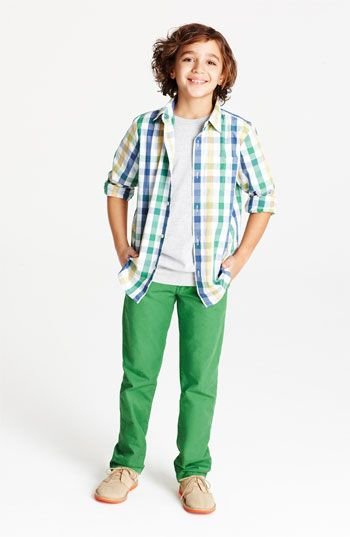 1000  images about Boys fashion on Pinterest
