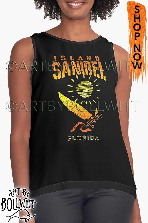 'Sanibel Island Florida Sailing Catamaran Sailboat Beam